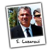 Assinaturas de clubes, jogadores etc... SebastioLazaroni-Maritimo