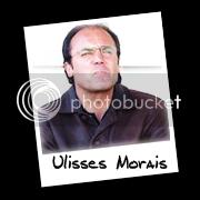 Assinaturas de clubes, jogadores etc... UlissesMorais-Naval