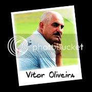 Assinaturas de clubes, jogadores etc... VtorOliveira-Leiria