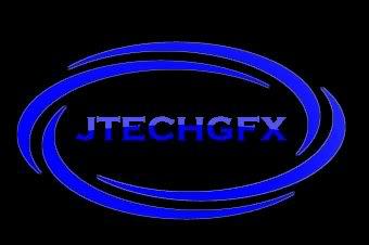 Jtehcgfx