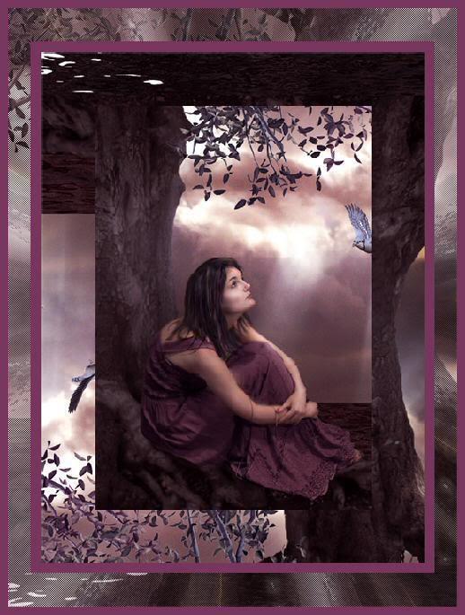 Mi cofre magico - Página 25 The_calm22233