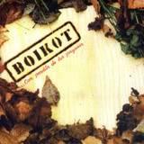 Boikot... Discografía Boikot-Con_Perdon_De_Los_Payasos-Fr