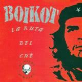Boikot... Discografía Boikot-La_Ruta_Del_Che_No_Mirar-Fro