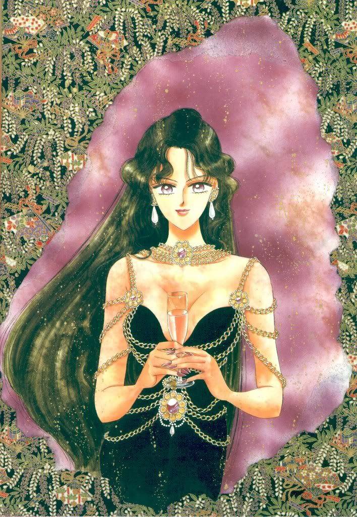 Hình Setsuna Meio!!!! 3-04