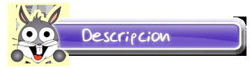 Visual Boy Advance + 3 Roms Pokemon [MF] Descripcion