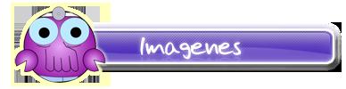Visual Boy Advance + 3 Roms Pokemon [MF] Imagenes