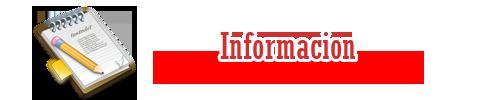 scarfase (PC) Infocy2