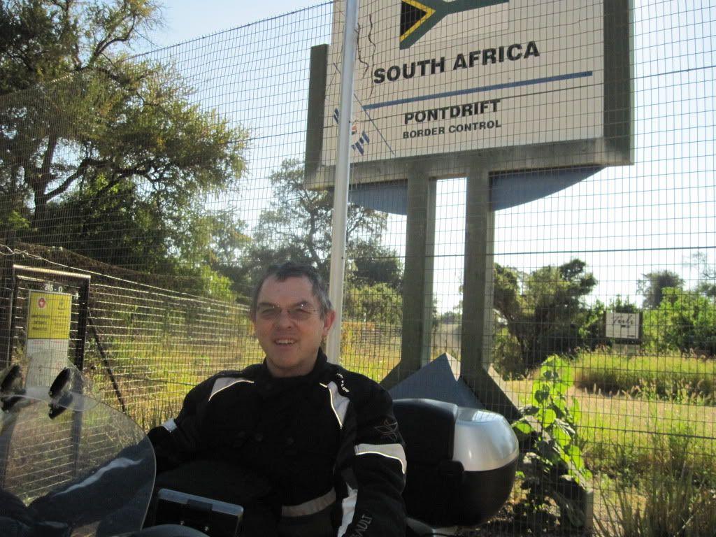 Pontdrif Report - 27 June 2010 IMG_0960