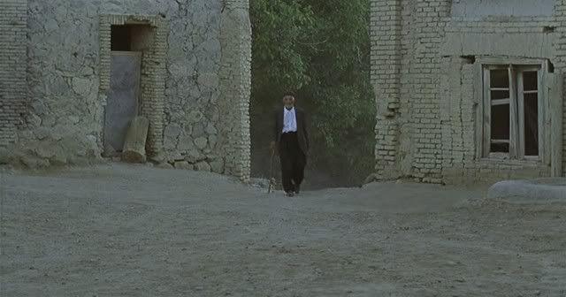 The Wind Will Carry Us (1999) Abbas Kiarostami OVentoNosLevar2