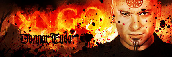 {RP}State Of Mind Donnor_banner_zps32aa774b