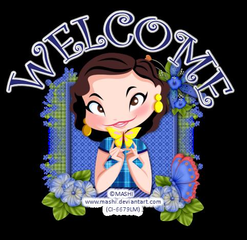 Welcome Collie! Ma08042010kars