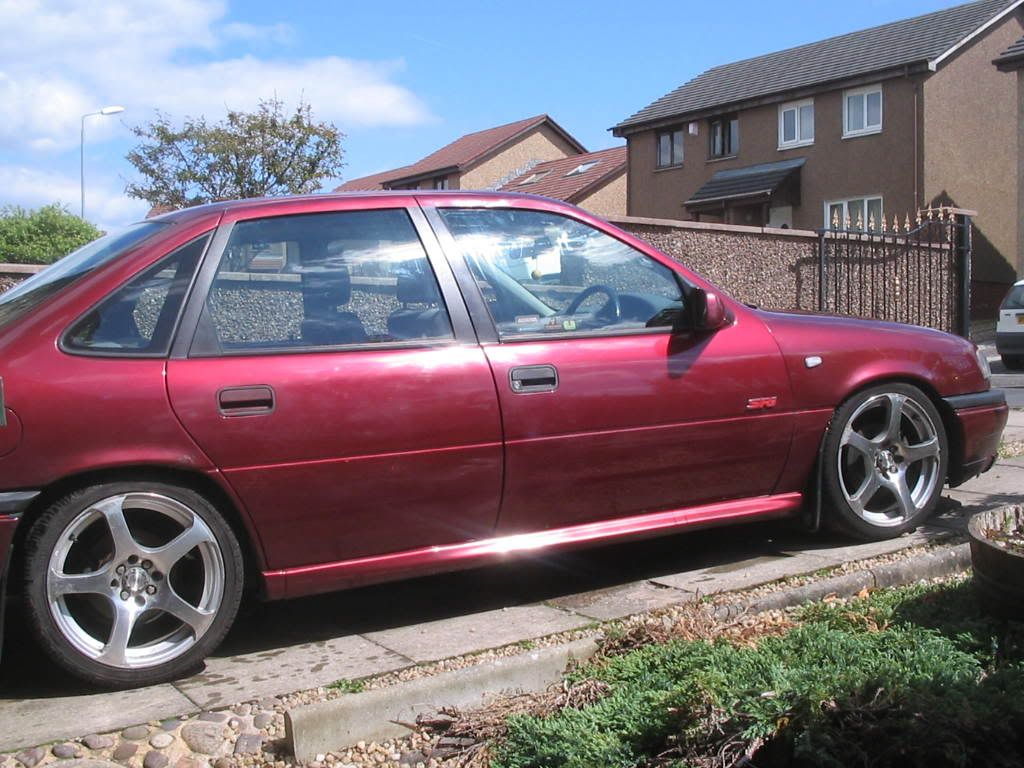 my cars Cavalierwheels001