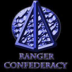 Ranger Confederacy