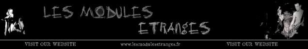 Les Modules Etranges (cold-wave / goth) Banniere-3