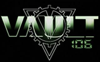 VAULT 106