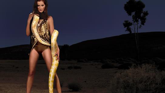 Reality Show >> America's Next Top Model (Cycle 19 - College Edition - Vota ya! Pag. 13) - Página 2 GalEp12b