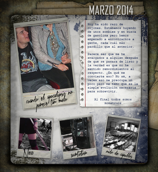 # Álbum Jared Greace Album-jared05