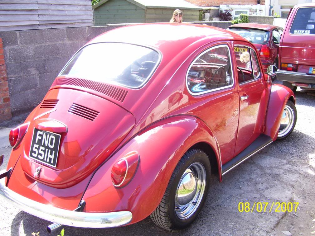 DOBBY the bug - Page 5 100_0452
