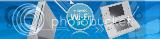 Wifi FCs