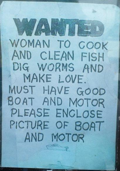 Wanted Ad_zps0031b543