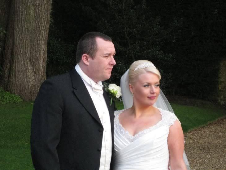 Craig and Sophie Cs1