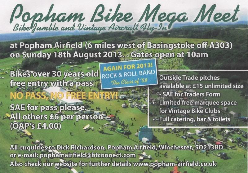 POPHAM MOTORCYCLE MEET Sunday 18th August Popham_zps68621dfe