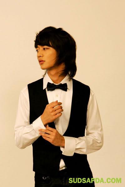Minho's picture Minho-2