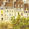 • Quatrième Etage Iconparisbeaubourg