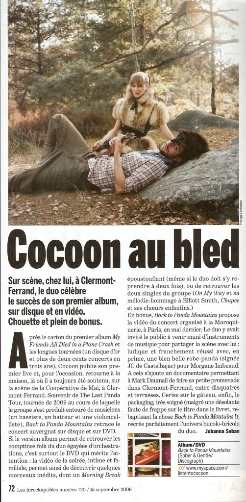 Cocoon - Presse - Page 6 Numriser0002-1