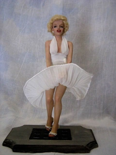 Marilyn Monroe IMG_4832