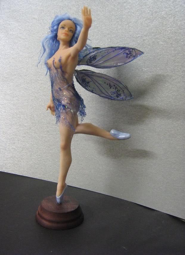 fata ballerina IMG_5496