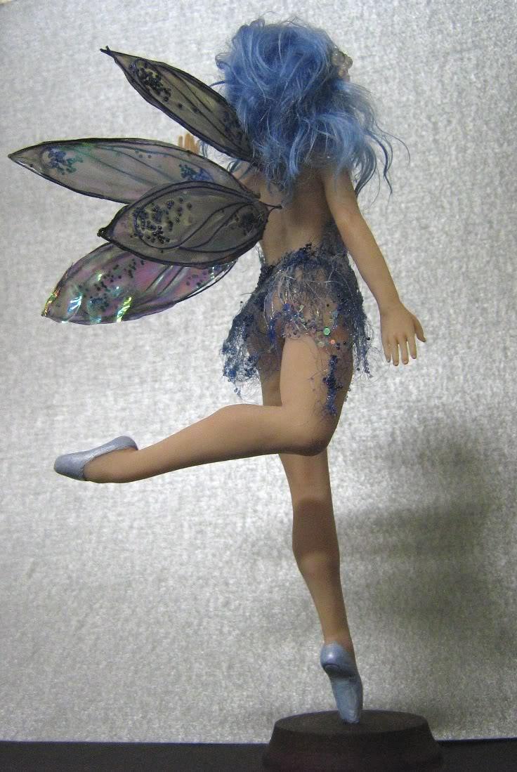 fata ballerina IMG_5501-Copia