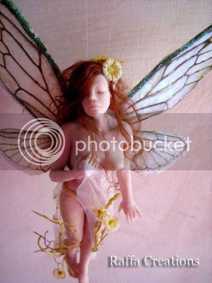 Dreaming Fairy Fatanuovacasa3
