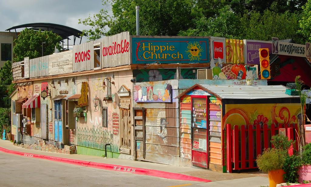 lieux hippies 2010-078-JUN