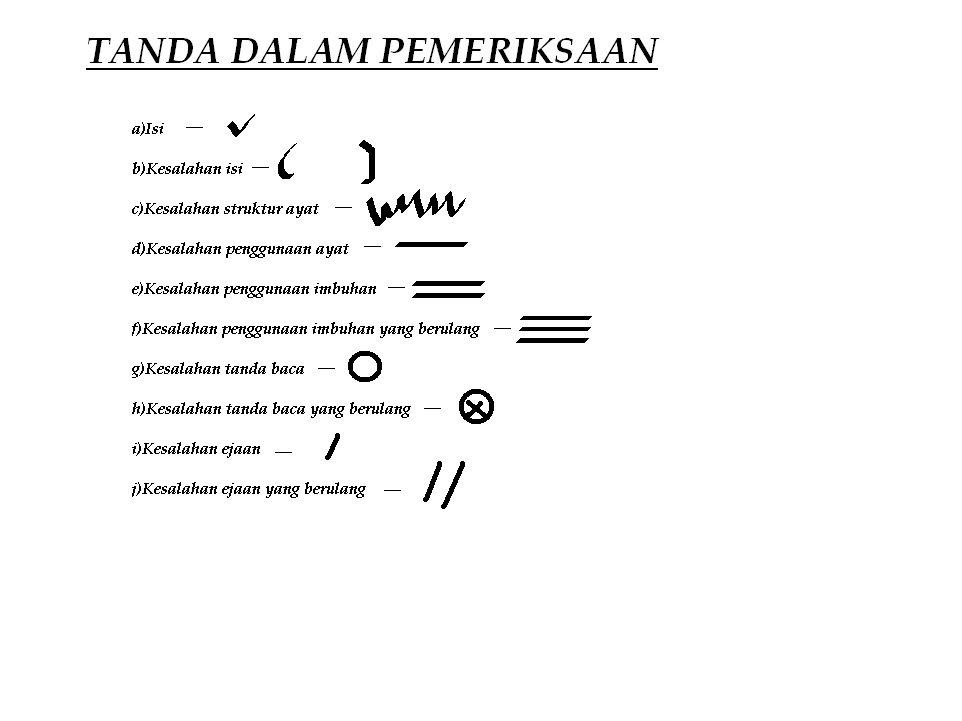 Bahasa Melayu Bahagian B Untitled-2