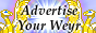 Advertise Your Weyr (An Advertisement Site) AYDtag