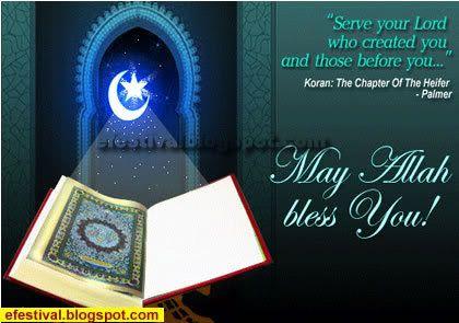 My Allah Bless You Ismqu_02