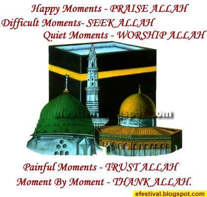 Happy Moments - Praise Allah Ismqu_03