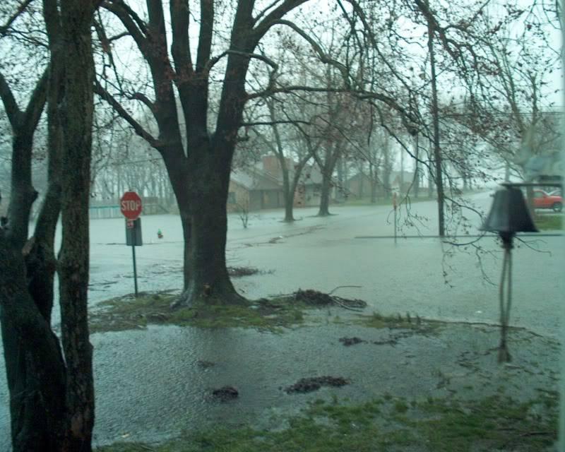 flood here in Missouri (pics) IM000002