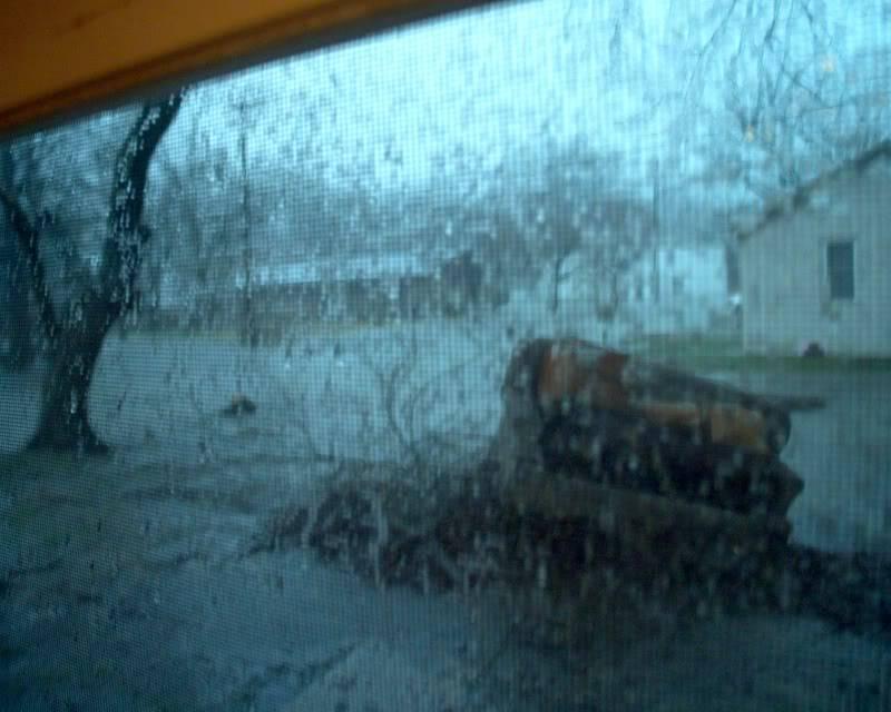 flood here in Missouri (pics) IM000003