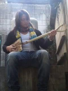 Hiroshi Tanahashi 1-176