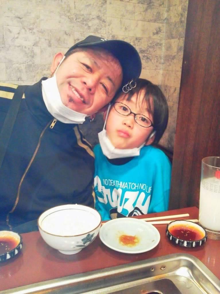 BLOG: Jun Kasai 1-178
