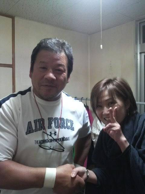 Megumi Kudo 1-192
