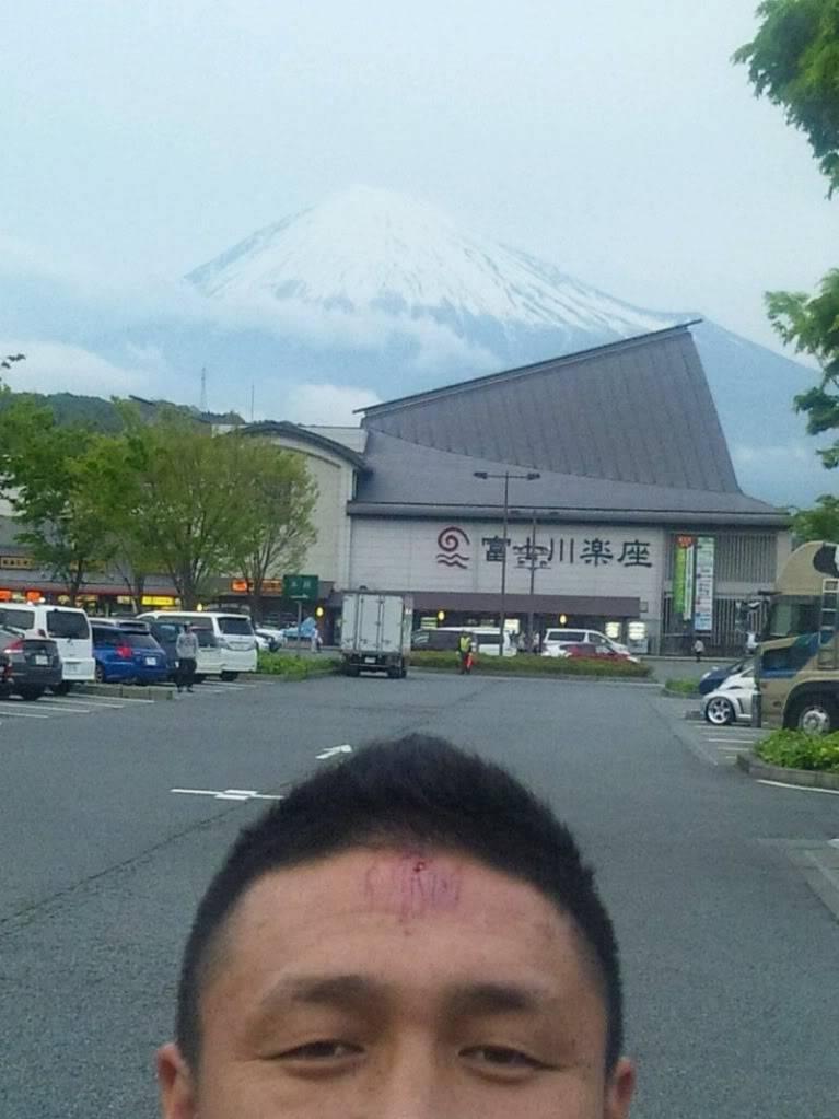 Blog: Ryuji Ito 1-719