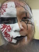 Jacky Numazawa 2-150