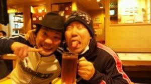 Kenichiro Arai 2-156