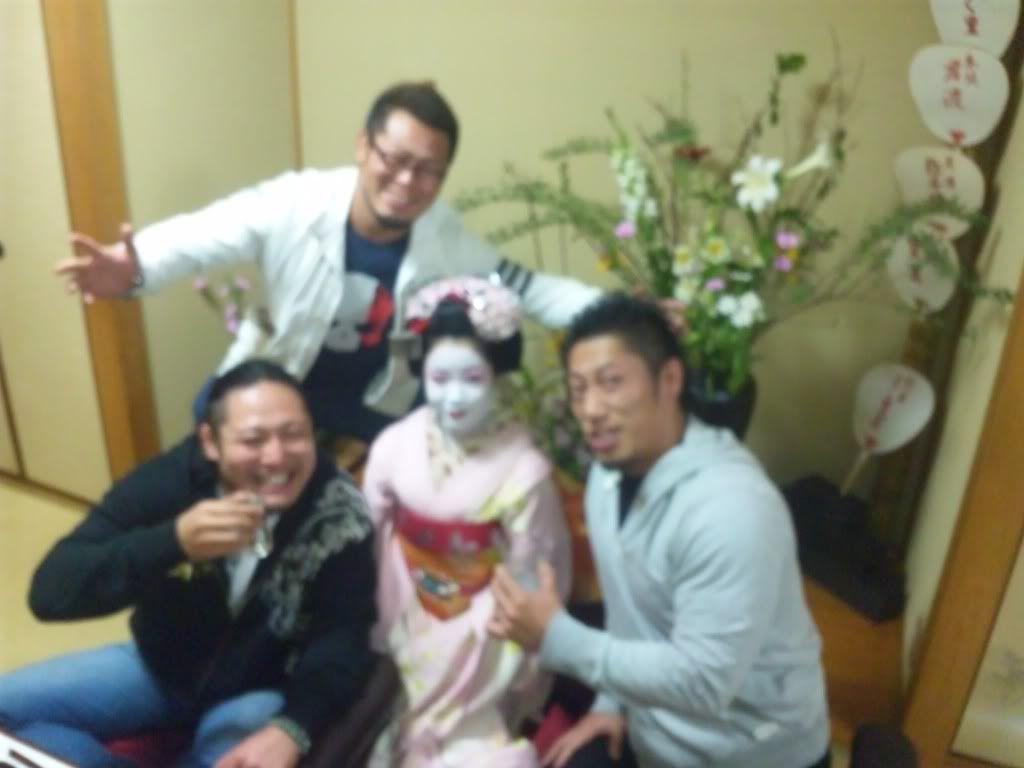 Blog: Ryo Saito 2-174