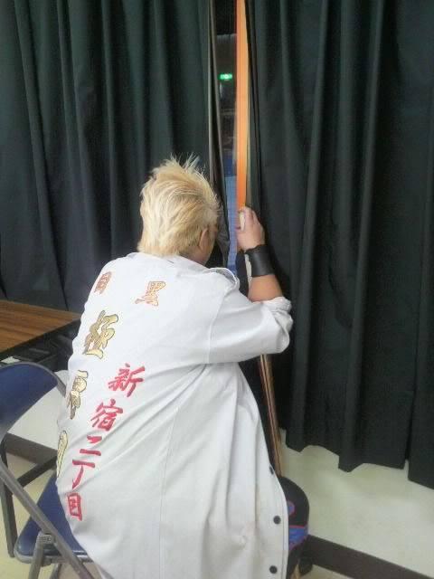 Megumi Kudo 3-139