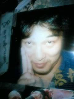 Archive: Kintaro Kanemura (November 2005) 4-112