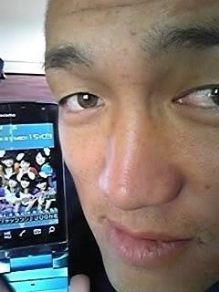 BLOG: Jun Kasai 5-81